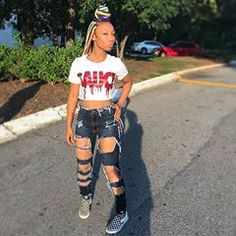 Cute Teen Outfits, Teenager Outfits, Cute Summer Outfits, Teen Fashion Outfits, Swag Outfits, Outfits For Teens, Fall Outfits, Cute Girls With Braces, Black Girl Swag