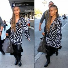 jada-pinkett-smith-rocks-blonde-shaved-sides-and-box-braids
