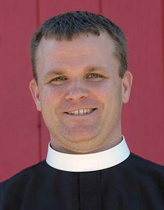 Follow the Rev. Sean Leonard's blog: http://tearopentheroof.blogspot.com