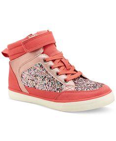 e83677c59 Resultado de imagen para zapatos para niñas Zapatos De Soy Luna