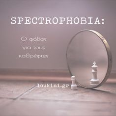 20paraksenesfovies-spectrophobia
