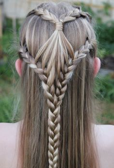 Want to try this on Ashlyn!