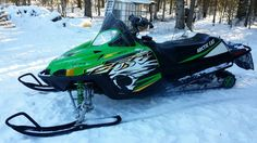 2010 Arctic Cat Crossfire 800 w/extra track Snowmobiles, Crossfire, Arctic, Minions, Track, Cats, Gatos, The Minions, Runway