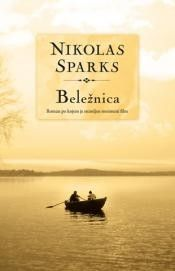Nikolas Sparks: Beleznica