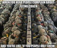 I had to pee so badly. Military Jokes, Military Photos, Military Police, Military Veterans, Military History, Airborne Army, Airborne Ranger, 82nd Airborne Division, Marine Corps