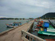 DU LỊCH 2/9 NÊN ĐI CHƠI Ở ĐÂU TẠI PHÚ QUỐC http://blog.vietfuntravel.com.vn/su-kien/du-lich-29-nen-di-choi-o-dau-tai-phu-quoc.html