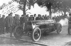 FIAT_Eldridge-Record-A12B-1924.jpg (56529 octets)
