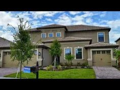 ChampionsGate Resort & Golf Homes- GET $5,000 back at closing with Changing Latitudes - YouTube