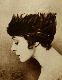 Pussy Alla Nazimova nude (77 foto) Young, Instagram, cameltoe