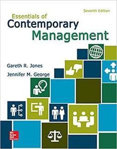 Essentials of Contemporary Management 7e Jones Test Bank  If you want to order it ..  JUST contact us anytime  by email  student.p24@hotmail.com  or by Send Message on facebook page ..  more info :  WebSit :http://ift.tt/1JmRteV  Student Saver Team  #Test_Bank #TestBank #Solution_Manual #Solutionmanual  #Instructor_Manual #Exams