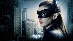 catwoman dark night rises  | Catwoman The Dark Knight Rises HD Wallpapers| HD Wallpapers ...