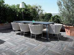 53 fantastiche immagini su outdoor balcony outdoor tiles e deck