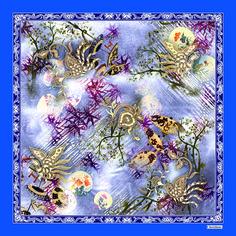 http://www.hellosilk.com/digital-print-silk Digital Printing Silk Fabric, Digital Printing Silk Fabric from Hellosilk.com --- F13-C-0045-C