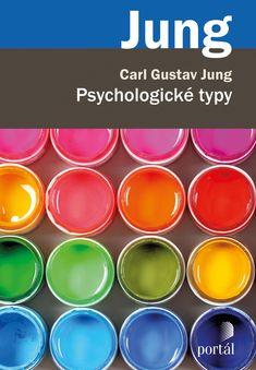 Psychologické typy Gustav Jung, Sigmund Freud, Portal