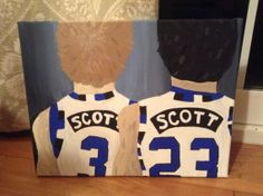 http://www.etsy.com/listing/171077683/nathan-and-lucas-scott-one-tree-hill?ref=listing-shop-header-0