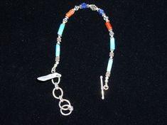 Bracelet tibétain BRACT1010010 Bracelets, Jewelry, Bijoux, Jewlery, Jewerly, Bracelet, Bangles, Jewelery, Bangle