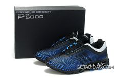 https://www.getadidas.com/wear-resistant-for-usa-adidas-porsche-design-sport-p5000-3rd-iii-third-black-sky-casual-topdeals.html WEAR RESISTANT FOR USA ADIDAS PORSCHE DESIGN SPORT P5000 3RD III THIRD BLACK SKY CASUAL TOPDEALS Only $103.82 , Free Shipping!