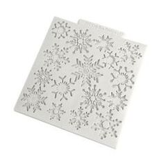 Explore our huge range of cake making supplies and decorations. Everything from cake boards to icing and from tools to cupcake stands. Sweetly Cake, Cake Making Supplies, Snowflake Designs, Runes, How To Make Cake, Snowflakes, Home Decor, Cake Baking, Vanilla