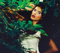 42 Exotic Safari Photoshoots