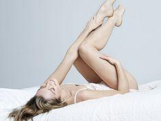 La sequedad vaginal y la incapacidad para conseguir una buena lubricación cuando la situación lo exige, se conocen como trastorno excitatorio femenino, el equivalente a la disfunción eréctil en el hombre