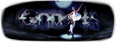 Tchaikovsky's Birthday, posed by San Francisco Ballet 7 May 2010 Web Google, Logo Google, Google Images, Google Art, History Of Google, Google Birthday, Nam June Paik, Information Art, Bar Logo