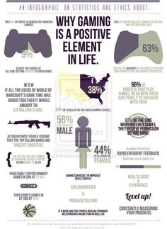 Well Stated...  Safe Gaming