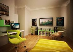 Teen Boy Bedrooms Video Game Rooms And Young Men 39 S Bedroom