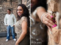 Summer Engagement Session {St. Anthony Main, Minneapolis, MN}  Dette Snaps | Bernadette Pollard  http://www.facebook.com/Dettesnaps