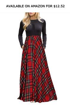 5d717fd783b29 27 Best Women's Coats, Jackets & Vests images