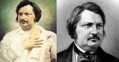 Balzac Vadisinde Bir Güzel Zambak   LEVLA'NIN NOT DEFTERİ Blog, Blogging