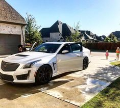Double-tap if your dad is your hero ? Cadillac Cts V, S Car, Happy Fathers Day, Double Tap, Sport Cars, Southern California, Corvette, Muscle Cars, Classic Cars