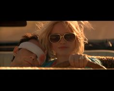 "True Romance. ""You're so cool""."