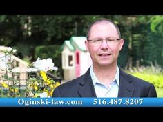 Does Your NY Personal Injury Lawyer Have to Tell You About a Settlement ...