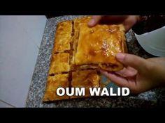 Youtube oum walid for Algerian cuisine youtube