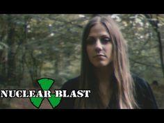 BLUES PILLS - High Class Woman (OFFICIAL MUSIC VIDEO)