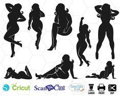 Fashion model svg Plus Size Girls svg fullbody svg dxf Boudior Poses, Boudoir Photography Poses, Boudoir Pics, Photography Contract, Photography Hacks, Free Photography, Light Photography, Plus Size Posing, Plus Size Photography