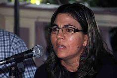 Desarrollarán en Panamá jornada de solidaridad con Cuba - Prensa Latina