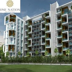 ONE NATION - 3, 4 & 5 BHK luxurious Apartments by Mittal brothers at Pimple saudagar, Pune. To know more Visit: http://www.puneproperties.com/one-nation-luxurious-apartments.html #PuneProperties #FlatsinPune #ApartmentsinPune #FlatsinPimpleSaudagar #ApartmentsinPimpleSaudagar