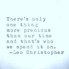 Leo Christopher, Word Porn, Truths, Mindfulness, Healing, Key, Math, Words, Unique Key