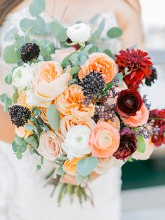 Nadya Vysotskaya Photography is a San Francisco Bay Area photographer specializing in wedding, engagement, family, maternity, and lifestyle photography. Lifestyle Photography, Floral Wreath, Bouquet, Wreaths, Engagement, Table Decorations, Bridal, Wedding, Beautiful