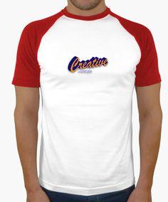 CreativeLifestyle classic t-shirt