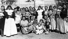 Franco's Female Prisoners - Vice-Chancellor's Office for Culture - Universitat de València