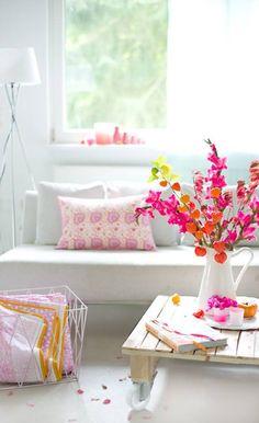 Home colors ♥♥»✿❤❤✿«☆ ☆ ◦●◦ ჱ ܓ ჱ ᴀ ρᴇᴀcᴇғυʟ ρᴀʀᴀᴅısᴇ ჱ ܓ ჱ ✿⊱╮ ♡ ❊ ** Buona giornata ** ❊ ~ ❤✿❤ ♫ ♥ X ღɱɧღ ❤ ~ Tu 24th Mar 2015