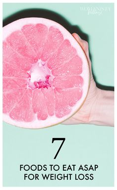 7 foods every woman should eat to start the diet and see weight loss . 7 foods that every woman should eat to start the diet and see weight loss . Weight Loss Water, Best Weight Loss, Snacks For Weight Loss, Healthy Snacks, Healthy Recipes, Detox Recipes, Eating Healthy, Healthy Eats, Detox Tips