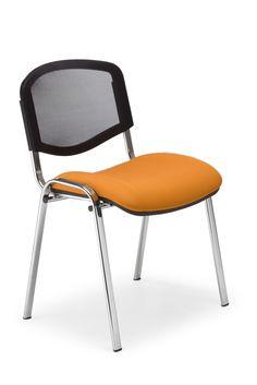 Nowy Styl - popredný európsky výrobca kancelárskeho sedenia a nábytku - Kancelárske kreslá a stoličky