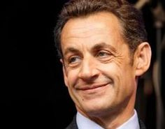 Report: Sarkozy 'to Move to London' to Avoid France's High Taxes