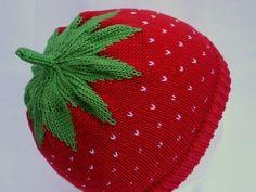 Knitting For Charity, Baby Hats Knitting, Knitted Hats, Manta Crochet, Crochet Baby, Knit Crochet, Baby Hat Patterns, Knitting Patterns, Yarn Sizes