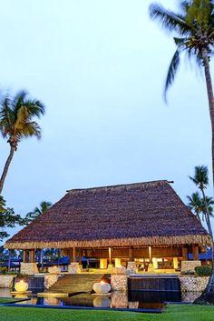 The Westin Denarau Island Resort & Spa Fiji - Resort Reviews - TripAdvisor