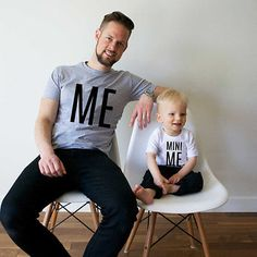 Winter Family clothing mother Father Baby dresses father son Matching outfits