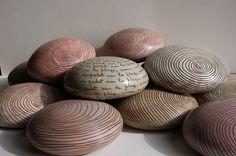 céramique design et création - Recherche Google